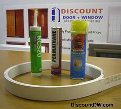 Discount Door U0026 Window