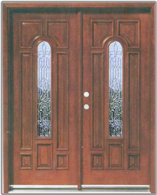 Double Arched Entry Doors 500 x 621 · 53 kB · jpeg