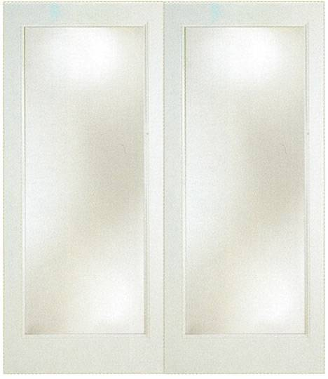 Fiberglass Double French Doors 468 x 540 · 42 kB · jpeg
