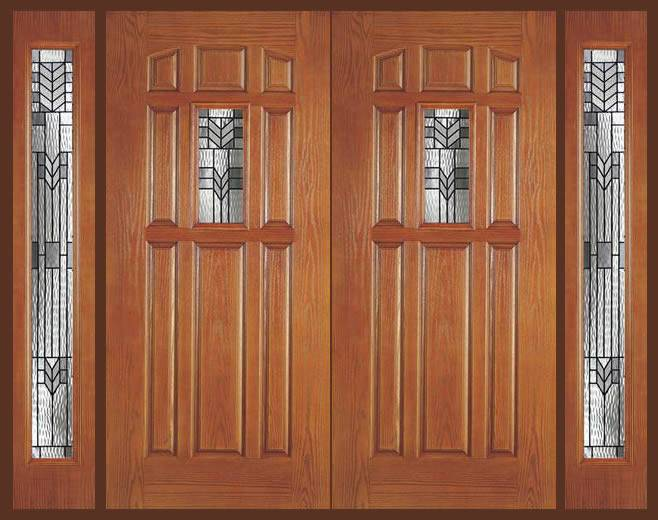 Double Entry Doors with Side Lights | 658 x 520 · 65 kB · jpeg
