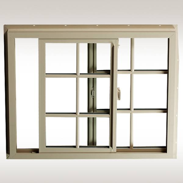 vinyl windows sliding vinyl windows
