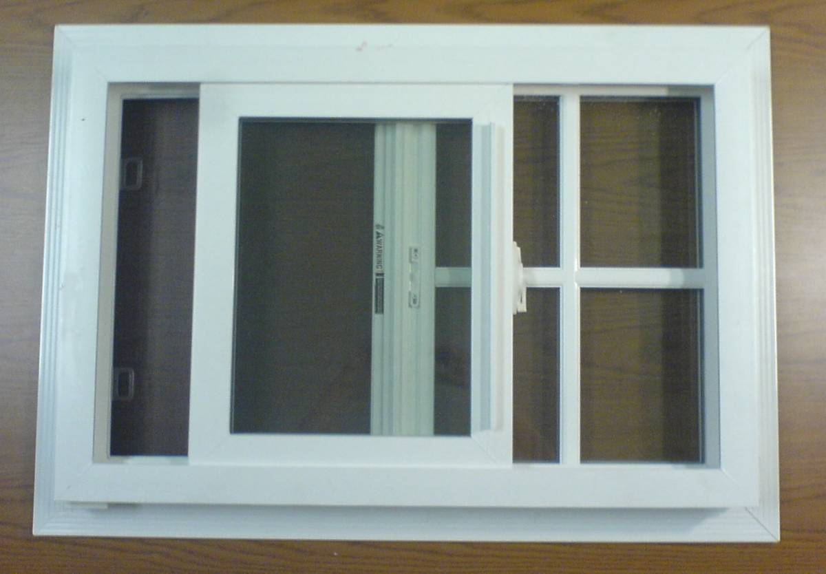 Vinyl windows vinyl windows retrofit for Retrofit windows