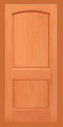 Wood Entry Doors - Interior Doors