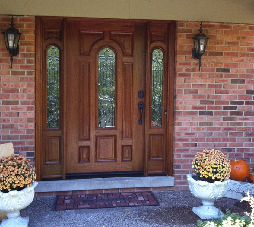 Entry Doors with Side Lights 842 x 752 · 143 kB · jpeg