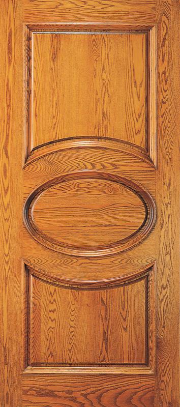 2 Panel Exterior Door 354 x 800 · 642 kB · png