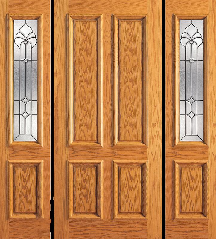 Merveilleux Discount Door U0026 Window