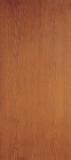 Fiberglass Entry Doors - Smooth Skin Doors - Flush Textured Fiberglass Door