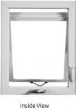 Awning Vinyl Window - Image 2