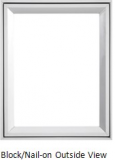 Awning Vinyl Window - Image 4