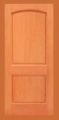 Doors - Wood Entry Doors - Interior Doors