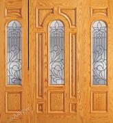 Unique Entry Doors Cover