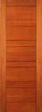 Wood Entry Doors - Interior Doors - Interior Flush Door