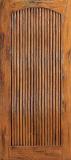 Doors - Wood Entry Doors - Western Wood Door 1