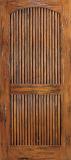 Doors - Wood Entry Doors - Western Wood Door 2